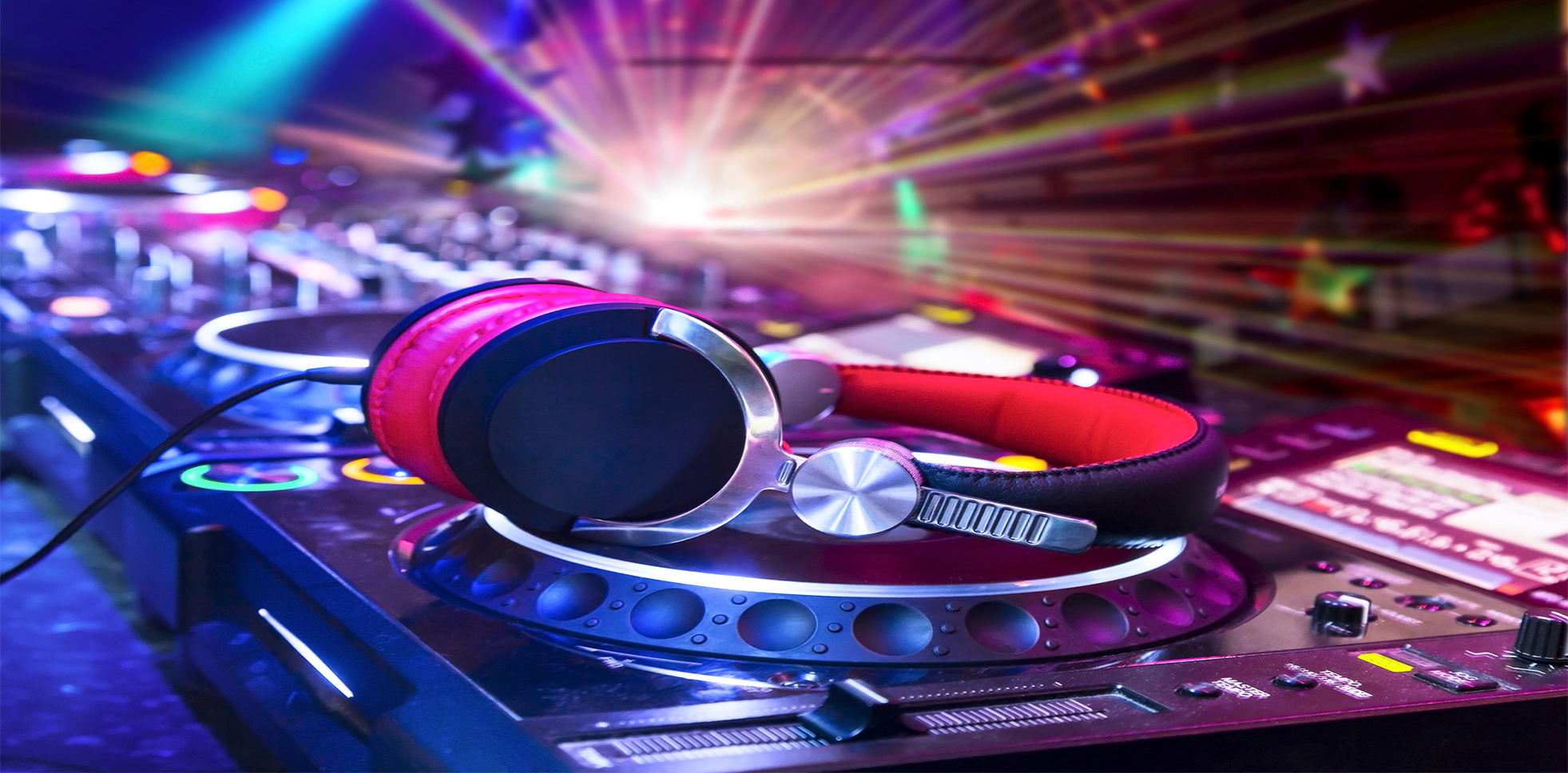 How to Find the Best Party DJ Hire In Melbourne